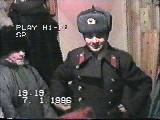 Офицеры, россияне...