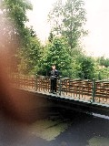 Мост через .....